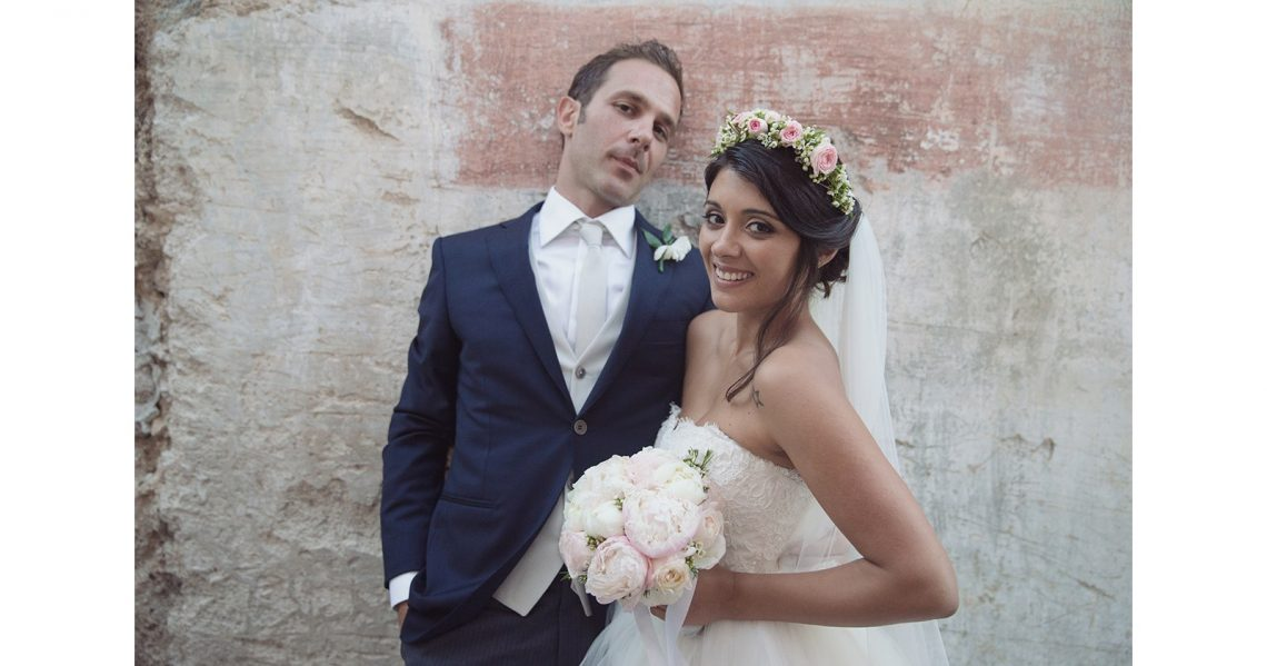 ravello-wedding-villa-eva113-copy