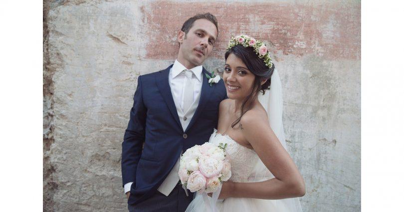 ravello-wedding-villa-eva113-copy