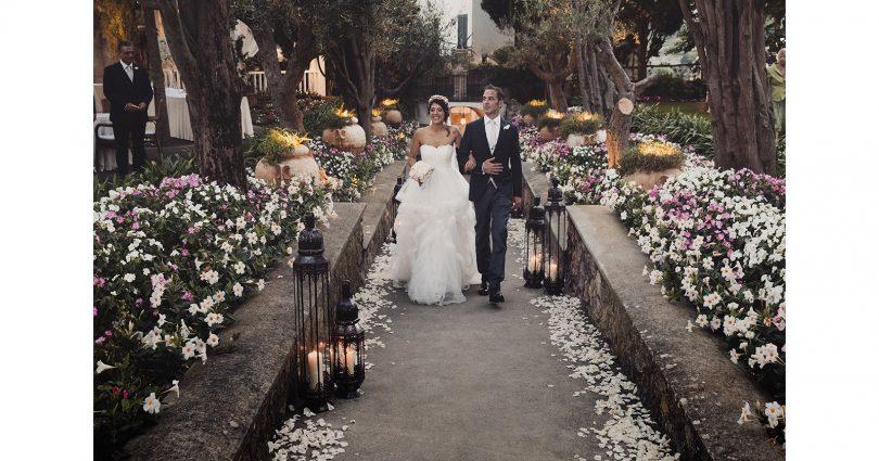 ravello-wedding-villa-eva118-copy