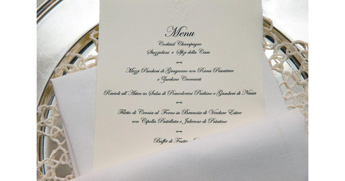 ravello-wedding-villa-eva125-copy