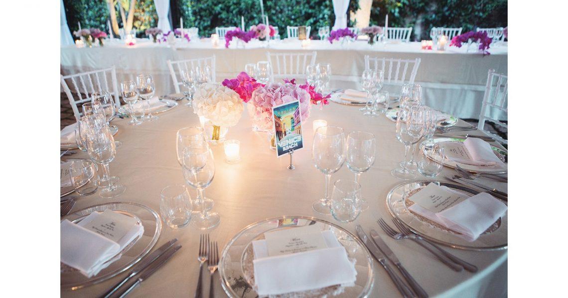ravello-wedding-villa-eva129-copy