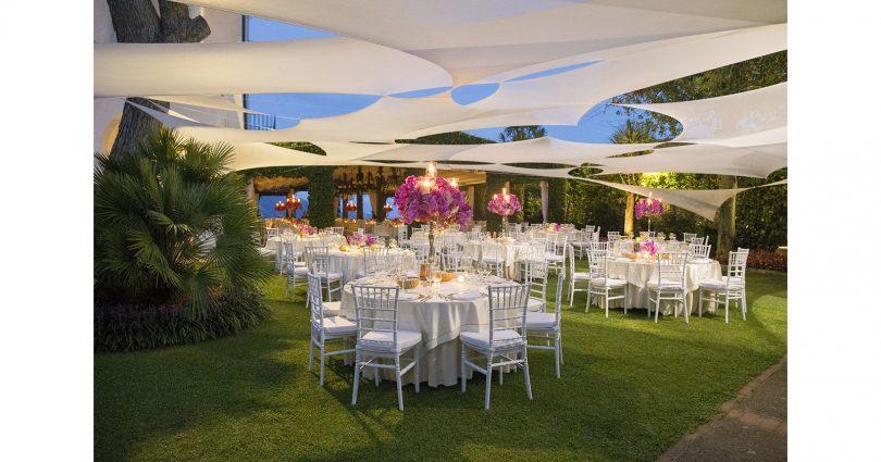 ravello-wedding-villa-eva130-copy