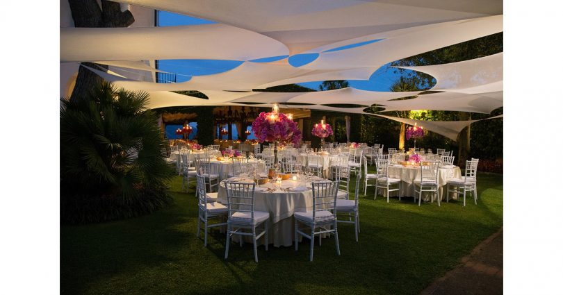 ravello-wedding-villa-eva131-copy