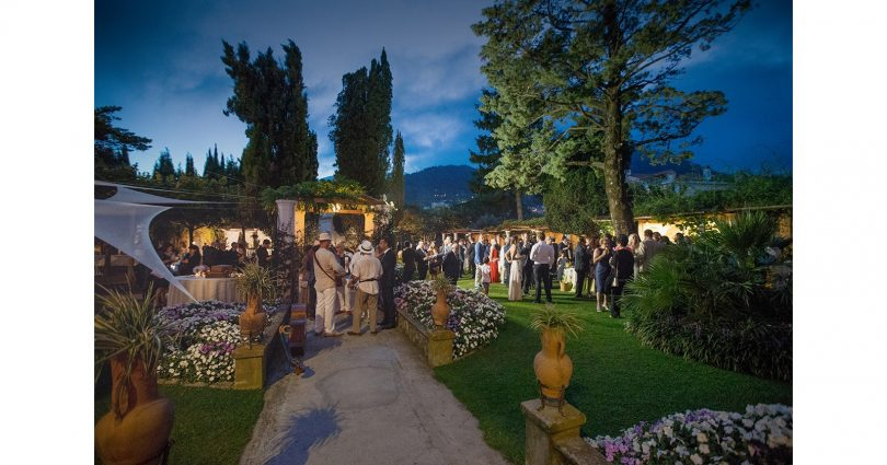 ravello-wedding-villa-eva132-copy