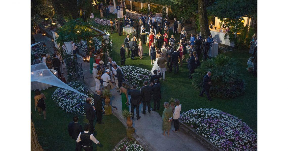 ravello-wedding-villa-eva135-copy