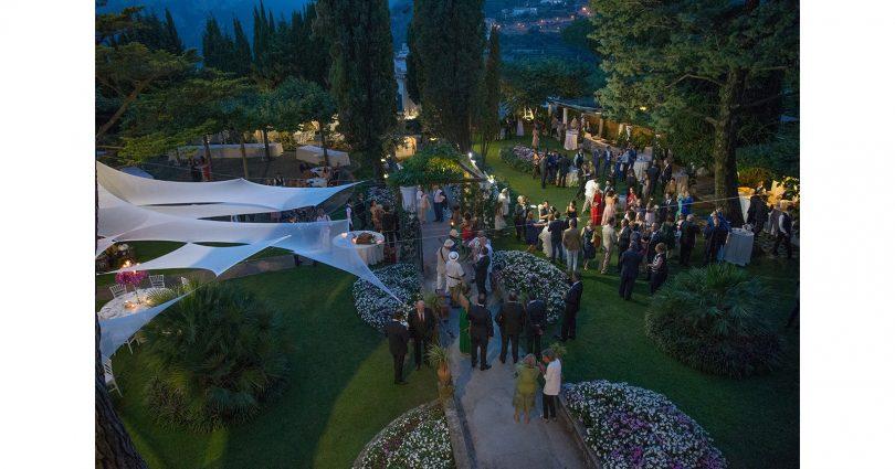 ravello-wedding-villa-eva136-copy