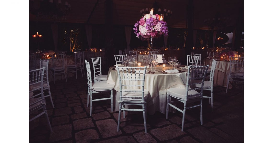 ravello-wedding-villa-eva138-copy