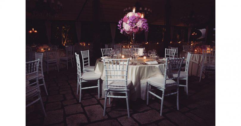 ravello-wedding-villa-eva138-copy