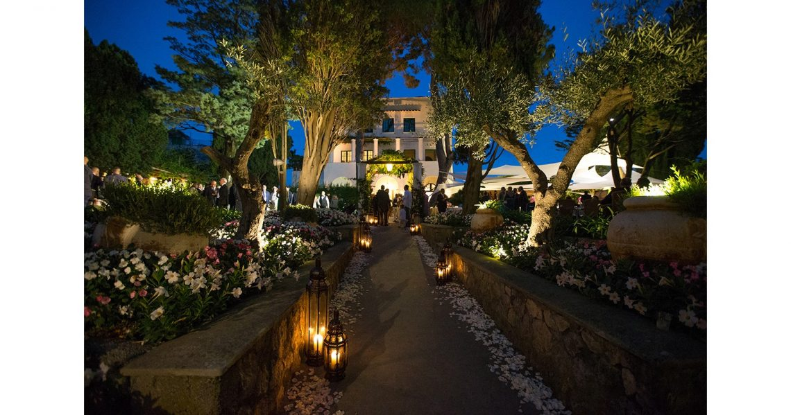 ravello-wedding-villa-eva139-copy
