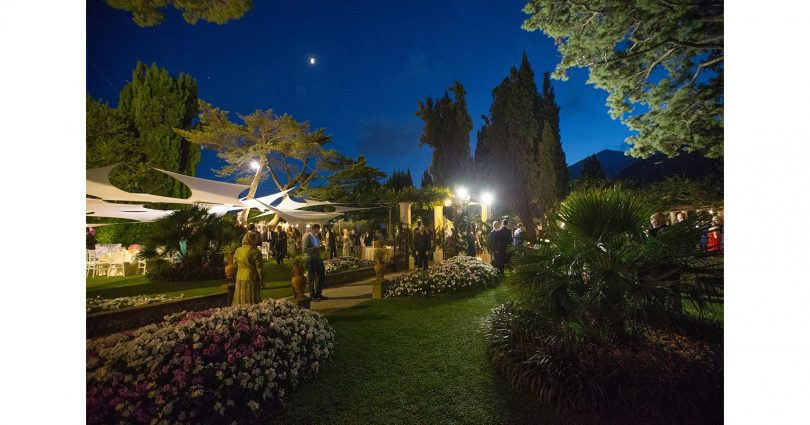 ravello-wedding-villa-eva140-copy