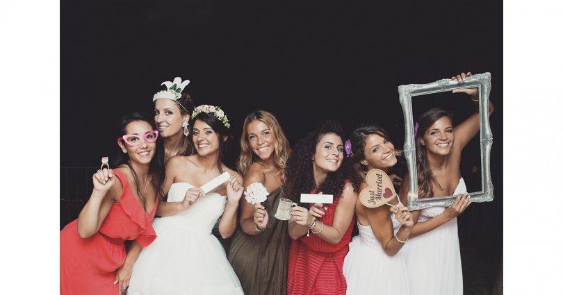 ravello-wedding-villa-eva143-copy
