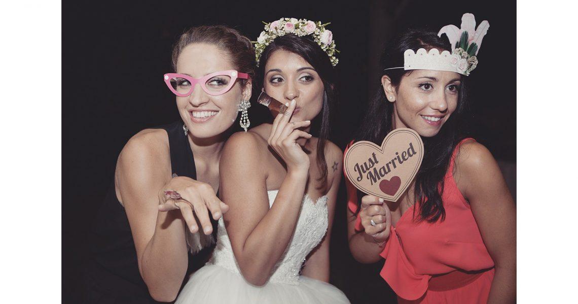 ravello-wedding-villa-eva144-copy