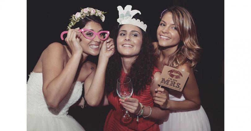 ravello-wedding-villa-eva145-copy