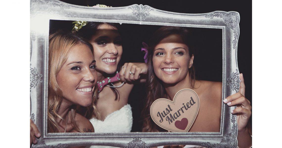 ravello-wedding-villa-eva146-copy