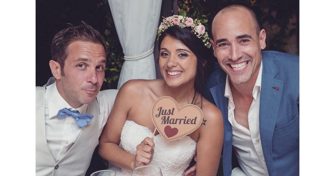 ravello-wedding-villa-eva148-copy
