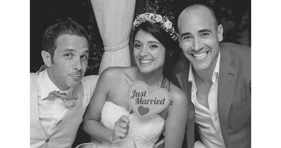 ravello-wedding-villa-eva149-copy