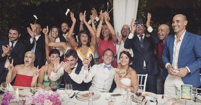 ravello-wedding-villa-eva150-copy