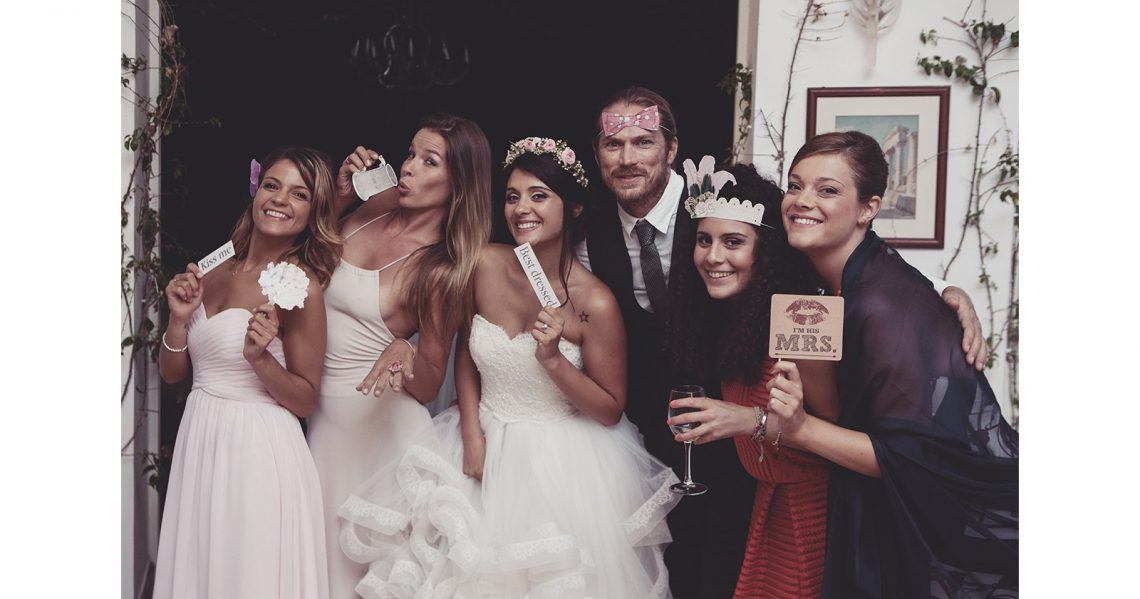 ravello-wedding-villa-eva151-copy