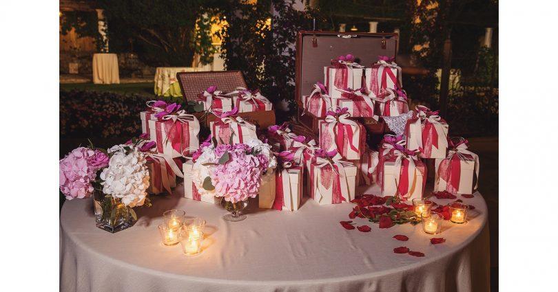 ravello-wedding-villa-eva154-copy