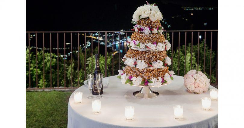 ravello-wedding-villa-eva157-copy