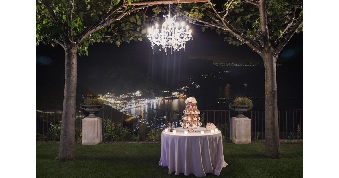 ravello-wedding-villa-eva158-copy