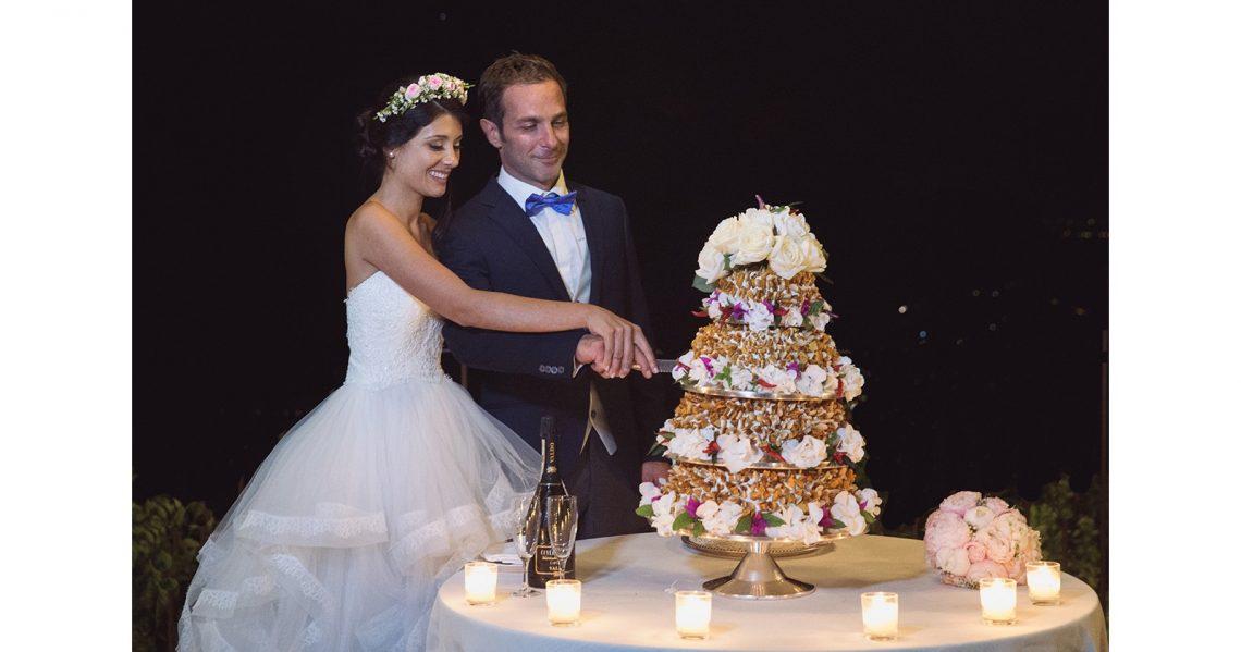 ravello-wedding-villa-eva160-copy