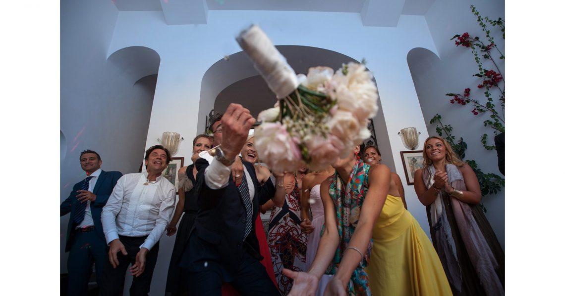 ravello-wedding-villa-eva162-copy