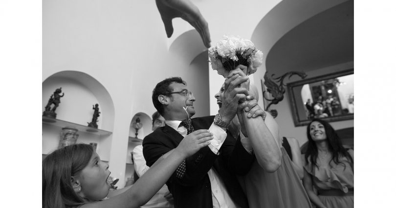 ravello-wedding-villa-eva163-copy