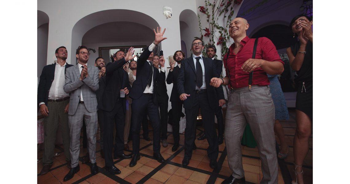 ravello-wedding-villa-eva164-copy