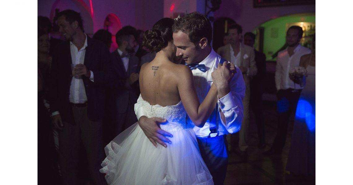 ravello-wedding-villa-eva166-copy