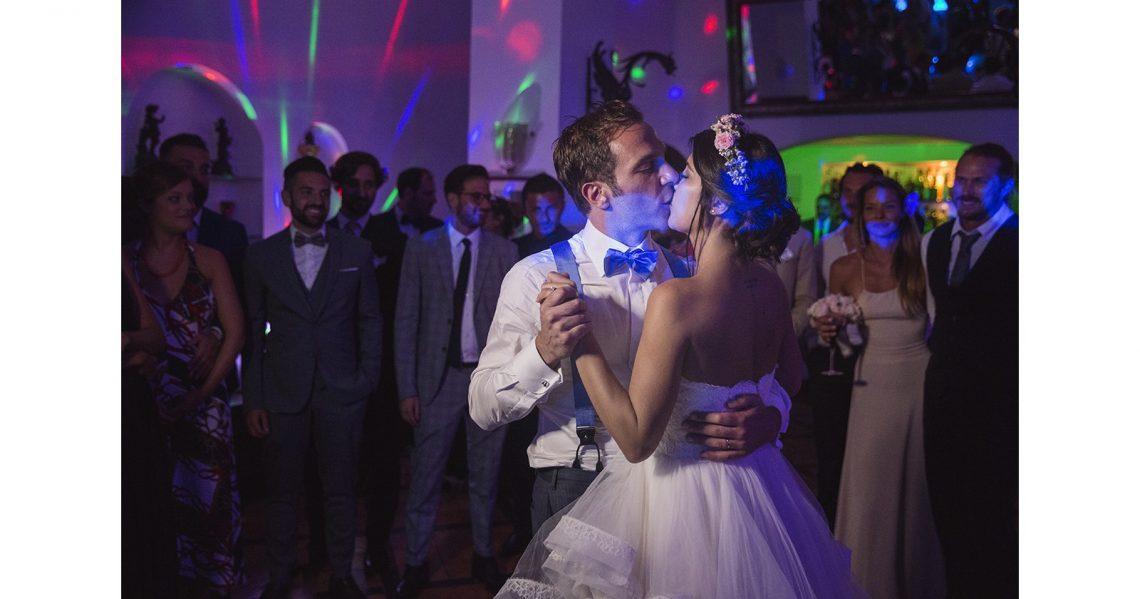 ravello-wedding-villa-eva167-copy