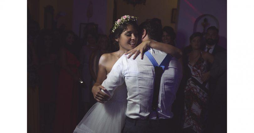 ravello-wedding-villa-eva168-copy