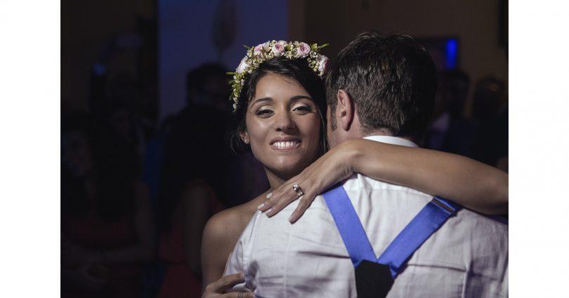 ravello-wedding-villa-eva169-copy