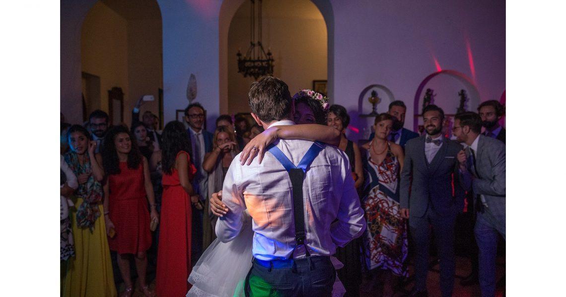 ravello-wedding-villa-eva170-copy