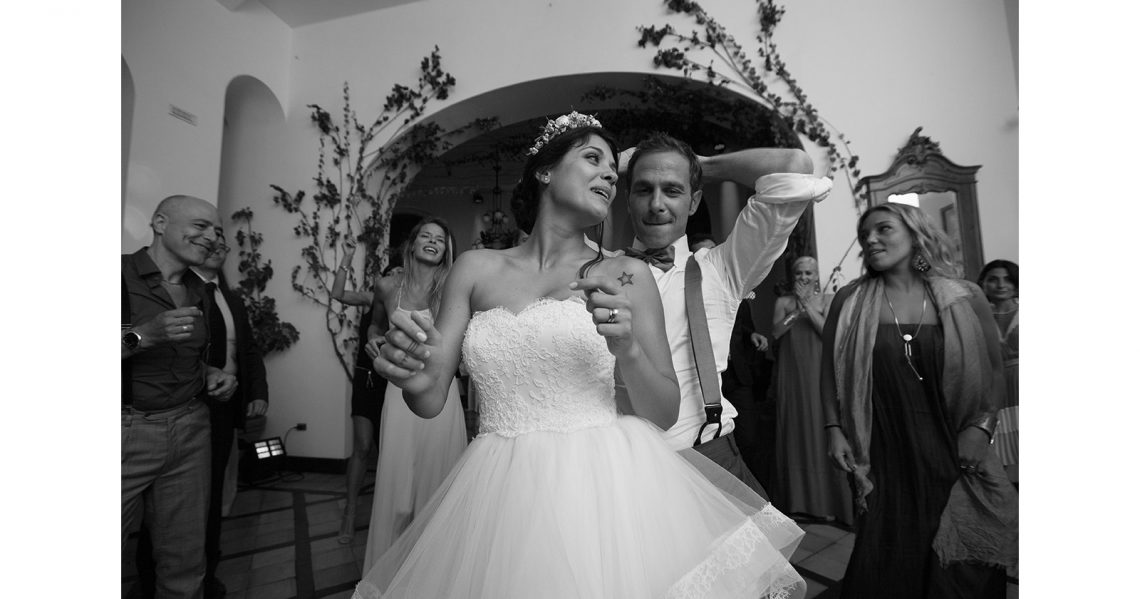 ravello-wedding-villa-eva171-copy