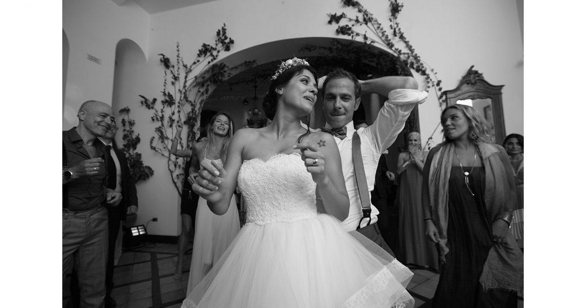 ravello-wedding-villa-eva171-copy