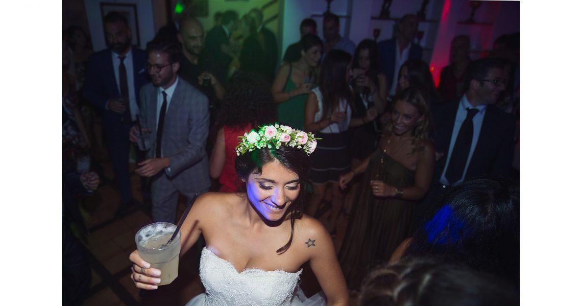 ravello-wedding-villa-eva172-copy