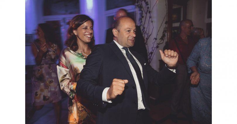 ravello-wedding-villa-eva175-copy