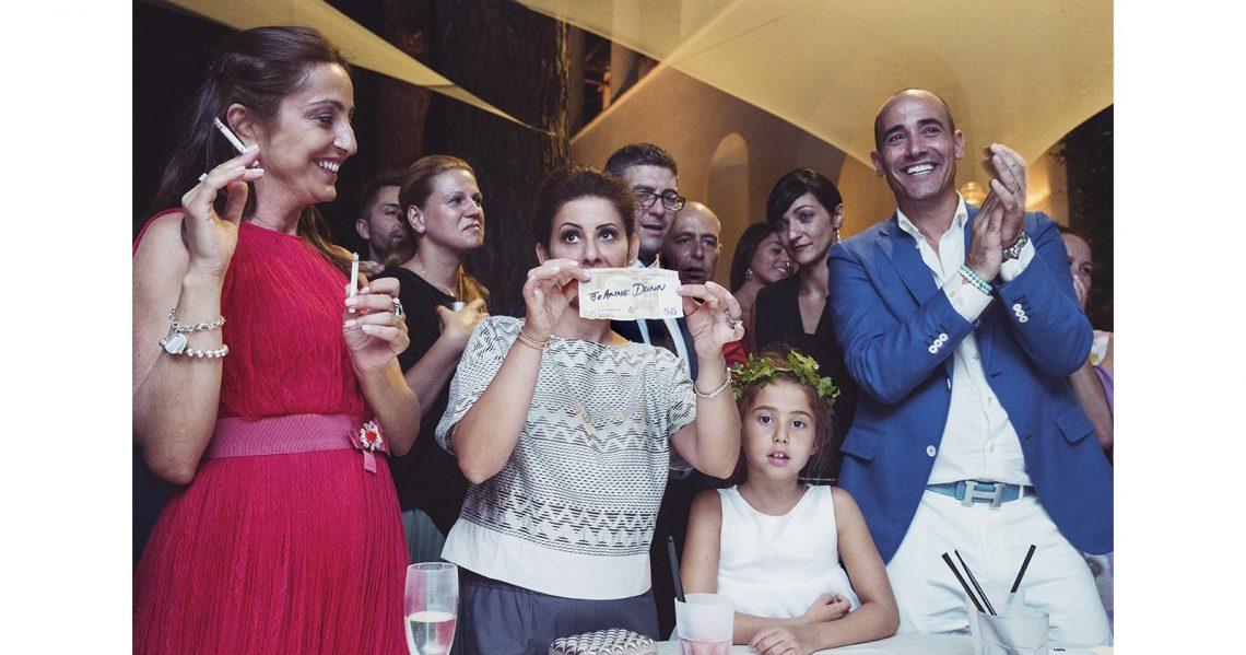ravello-wedding-villa-eva177-copy
