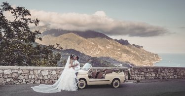 ravello-wedding-villa eva