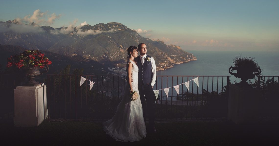 villa-eva-wedding-photography-ravello