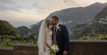 villa-eva-wedding-ravello