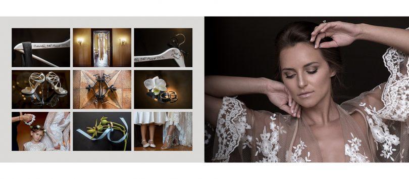 vip-wedding-photography-hotel-caruso-ravello-003