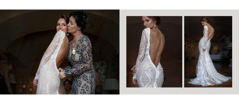 vip-wedding-photography-hotel-caruso-ravello-004