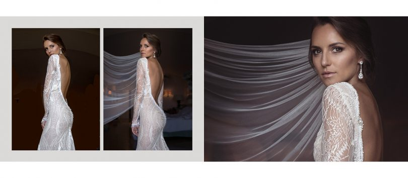 vip-wedding-photography-hotel-caruso-ravello-005