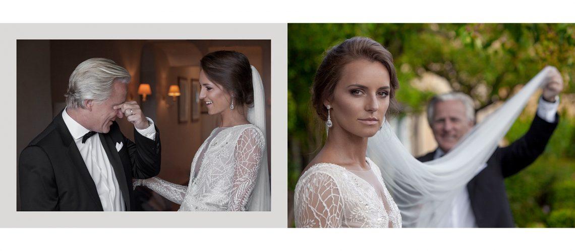 vip-wedding-photography-hotel-caruso-ravello-006