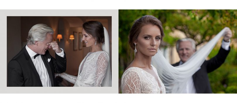 vip-wedding-photography-hotel-caruso-ravello-006