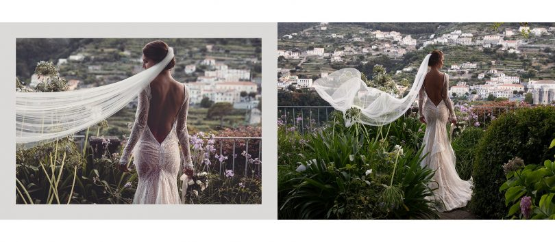vip-wedding-photography-hotel-caruso-ravello-007