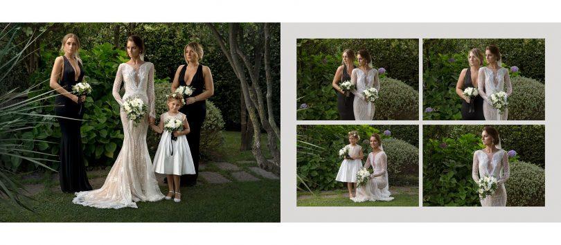 vip-wedding-photography-hotel-caruso-ravello-009