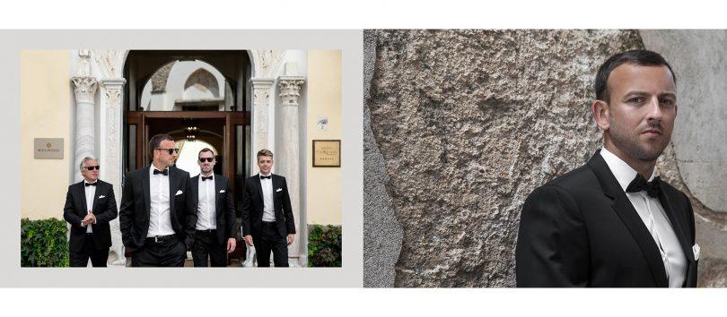 vip-wedding-photography-hotel-caruso-ravello-011
